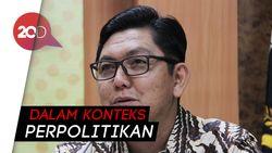PKS: Negative Campaign Itu Positif Kalau Dikemas Budaya Ketimuran
