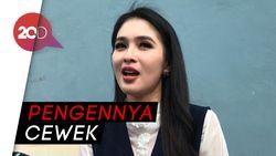 Tahun Depan Sandra Dewi Mau Nambah Momongan Lagi