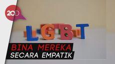 Klarifikasi Menag soal Video yang Terkesan Mendukung LGBT