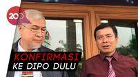Nikita Mirzani Cabut Gugatan Perceraian Terhadap Dipo Latief