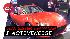 Intip Mazda All New MX-5 yang Semakin Bertenaga