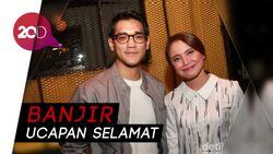 Heboh Kabar Nikah, Instagram Rossa dan Afgan Diserbu Netizen