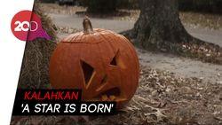Baru Rilis, Halloween Sukses Teror Box Office!