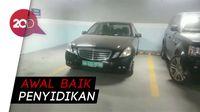 Cari Jenazah Khashoggi, Turki Temukan Mobil Konsulat Saudi
