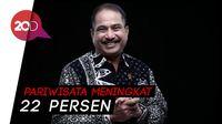 Wonderful Indonesia Kalahkan Malaysia: Truly Asia