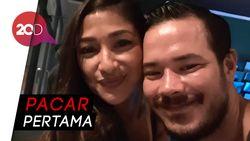 Zack Lee Pacaran dengan Rahma Azhari?