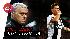Gol Tunggal Dybala Tekuk Manchester United