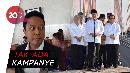 PPP Bantah Pencitraan di Balik Penggratisan Tol Suramadu