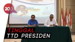 Soal Revisi PP PSTE, Kominfo Upayakan Sah Tahun Ini