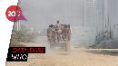 Tiap Tahun, 600.000 Anak Terbunuh Polusi Udara