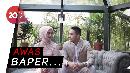 Jelang Pernikahannya, Ini Video Prewedd Melody eks JKT48