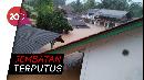 Banjir Terjang Tasikmalaya, 2 Orang Meninggal Dunia
