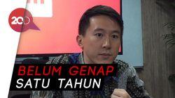 Rahasia Sukses Xiaomi Capai Target 100 Juta Unit Ponsel