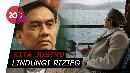 Komisi I DPR Bantah Pernyataan Rizieq soal Adanya Intelijen Kotor