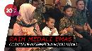 Zufar, Harumkan Indonesia dengan Prestasi Internasional