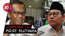 Cak Imin Dipolisikan, Kubu Prabowo Pesimis akan Proses Hukum