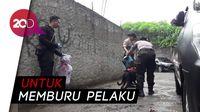 Polisi Kerahkan Tim Gabungan Usut Pembunuhan Keluarga di Bekasi