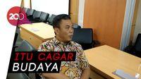 Anies Akan Revitalisasi TIM, Ketua DPRD:  Harus Didukung