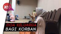 Berharap Korban Lion Air PK-LQP Husnulkhatimah...