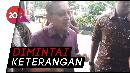 Eks Wapres Boediono Diperiksa KPK dalam Kasus Century