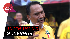 Golkar Ngarep Raih 22 Kursi di DPRD DKI Jakarta