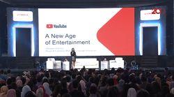 Gimana Sih Cara Dapet Duit dari Youtube?