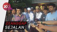 Prabowo Dapat Dukungan dari Alumni Lulusan Mesir