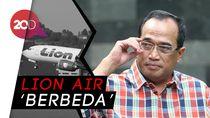 Usai Tragedi di Karawang, Kenapa Lion Air Tak Disanksi?
