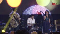 Tanda Tanya dari Mocca untuk Para Fans di Surabaya