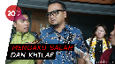 Waduh! Ponakan Novanto Nyanyi Soal Duit e-KTP ke DPR