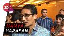Prabowo-Mardani Tak Kompak soal Gaji Guru?