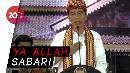 Dituduh PKI, Jokowi: Mau Saya Tabok Orangnya!