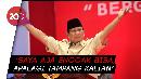 Ini Pengakuan Prabowo yang Kesulitan Ajukan Kredit dari Bank Indonesia