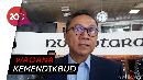 Ketua MPR Setuju Pendidikan Moral Pancasila Dihidupkan Lagi!