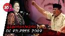 Disebut Mantan Mantu Guru Korupsi, Muzani: Ungkit Kedekatan Prabowo-Mega