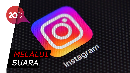 Instagram Hadirkan Fitur Baru Bantu Tunanetra Lihat Postingan