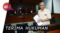 Caleg Gerindra yang Kampanye di Sekolah Mengaku Khilaf