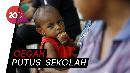 Sekolah Asrama Akan Dikembangkan di Papua