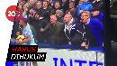 Sterling Kena Ejekan Rasial Fans Chelsea, Klopp Beri Dukungan