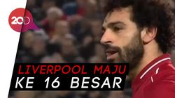 Salah Pahlawan The Reds