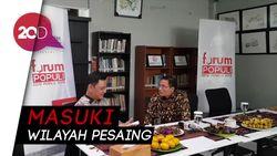 BPN: Sandi Terapkan Konsep Pilkada DKI di Jateng