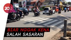 Warga Diminta Tak Dekati Lokasi Pengeroyokan TNI di Cibubur