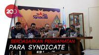 Kampanyenya Dinilai Monoton, Elektabilitas Jokowi Menurun