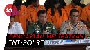 Pelaku Penyerangan Polsek Ciracas Belum Terungkap