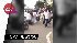 Tawuran Tewaskan Satu Pelajar SMP di Jakpus