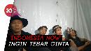 Slank akan Satukan Jokowi-Anies dalam Satu Panggung Konser