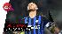 Panenka Icardi yang Menangkan Inter