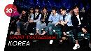 G-Dragon, BTS hingga ARMY Jadi Top Akun Instagram di 2018