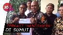 Gegara Sandiwara Sandiaga, Erick Thohir Dilaporkan ke Bawaslu