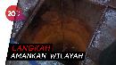 Israel Hancurkan 4 Terowongan Hizbullah